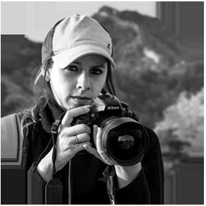 Rocio Ruiz - Rescue The Planet